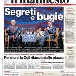 il_manifesto-2017-12-02-5a21e0c893900