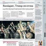 la_repubblica-2017-12-02-5a21e96272d4f