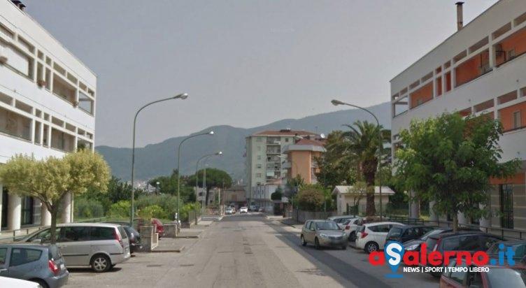 """Condannata a 5 anni la maestra de """"La Tana degli orsetti"""" a Penta di Fisciano - aSalerno.it"""