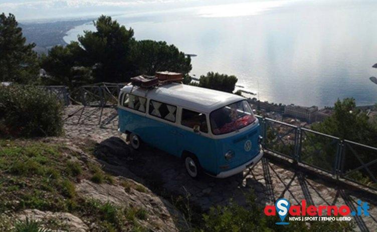 """In città il pacchetto turistico """"In Sa Tour"""" - aSalerno.it"""
