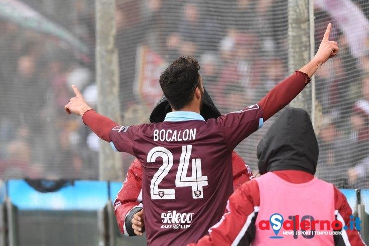 """Boca sincero: """"Non siamo stati capaci di gestire il vantaggio.."""" - aSalerno.it"""