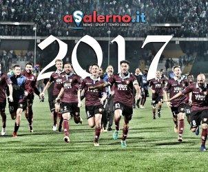 Avellino Stadio Partenio. Avellino - Salernitana Campionato Serie B