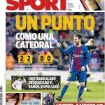 sport_es-2017-12-03-5a238971bebce