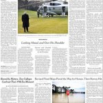 the_new_york_times-2017-12-03-5a23a46ae968a