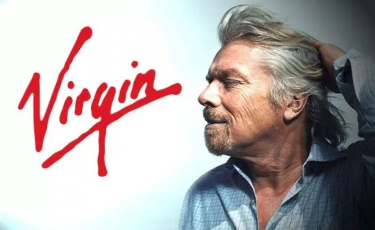 La multinazionale Virgin investe a Salerno - aSalerno.it