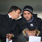 00 Capuano + Fabiani