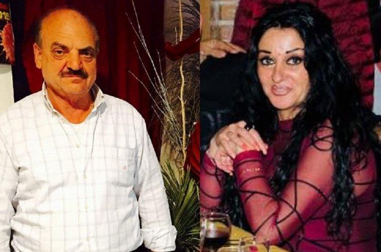 Punzo-Santoro, fine della controversia in Tribunale tra tifosi granata - aSalerno.it