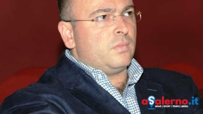 Baronissi: proiettile in una busta al consigliere comunale Farina - aSalerno.it