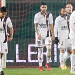 41 Delusione Salernitana