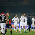 62 Delusione Salernitana