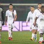 64Delusione Salernitana