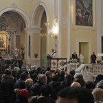 FuneraliMaiorano01