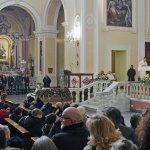 FuneraliMaiorano02