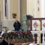 FuneraliMaiorano03