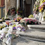 FuneraliMaiorano05