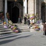 FuneraliMaiorano06