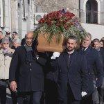 FuneraliMaiorano07