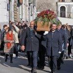 FuneraliMaiorano08