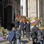 FuneraliMaiorano10