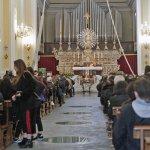 FuneraliMaiorano11