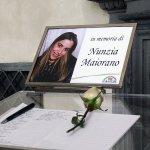 FuneraliMaiorano12