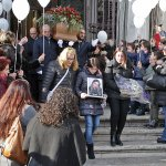 FuneraliMaiorano14