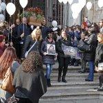 FuneraliMaiorano15