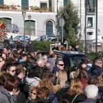 FuneraliMaiorano21