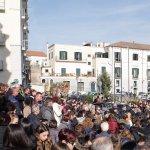 FuneraliMaiorano22