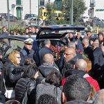FuneraliMaiorano24