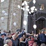 FuneraliMaiorano27