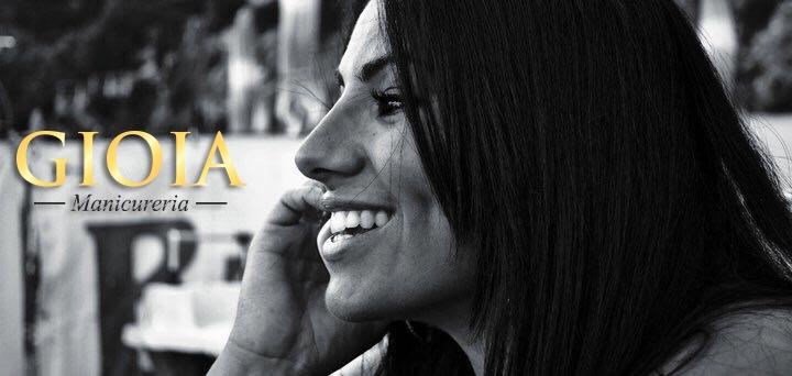 A Salerno un salone esclusivo Cnd Shellac: apre Gioia Manicureria - aSalerno.it