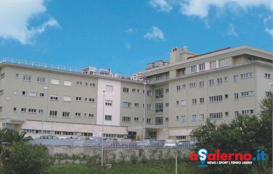Salvo l'ospedale di Roccadaspide - aSalerno.it