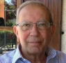 Prof Guariglia