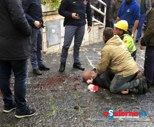 SuicidioBottiglia05