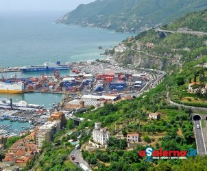 16 05 2013 Salerno