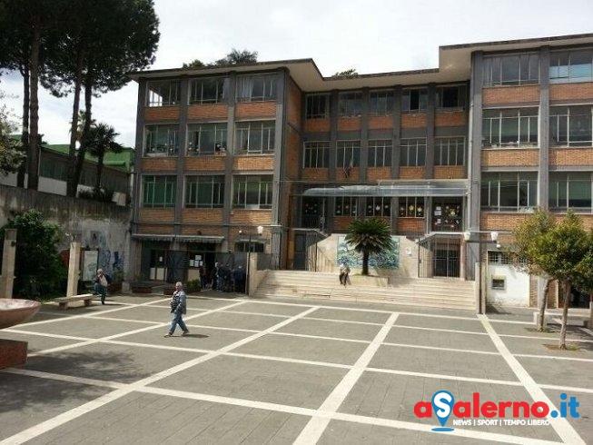 Chiusura momentanea di alcune scuole e uffici postali di Cava de' Tirreni - aSalerno.it