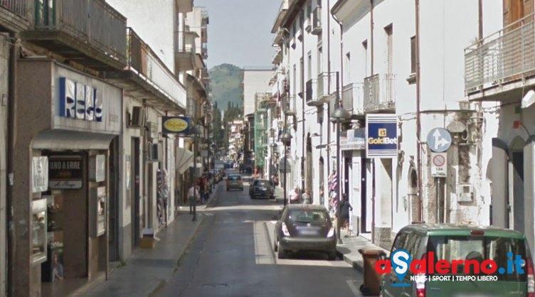 Incubo dei tabacchini di Mercato San Severino: arrestato 53enne, caccia al complice - aSalerno.it