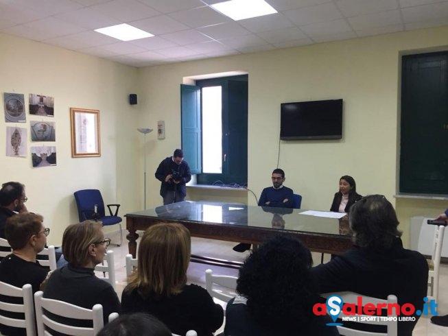 """Servizi sociali a Fisciano, il bilancio: """"Prese in carico 65 famiglie"""" - aSalerno.it"""