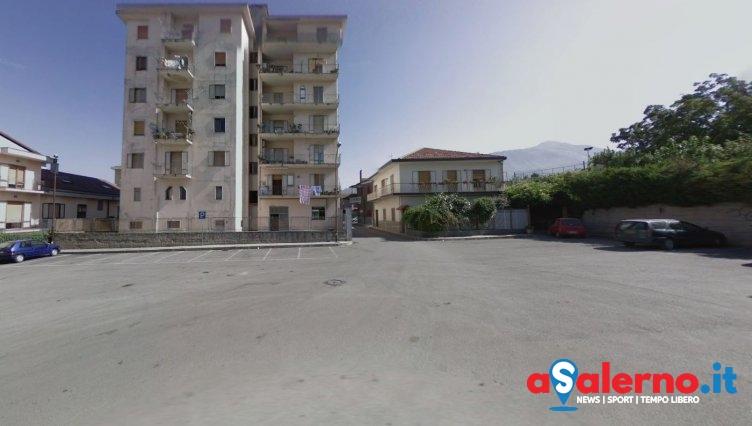 Un nuovo mercato comunale a Lancusi di Fisciano - aSalerno.it