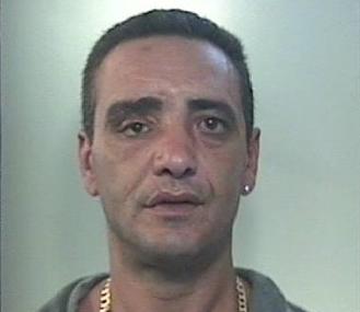 Pontecagnano, trovato con hashish due volte in tre giorni: arrestato Carlo Vitale - aSalerno.it