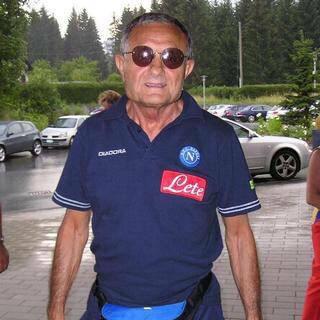 """Polemica su parole di Carmando, il Salerno Club 2010: """"Mai considerato un vero salernitano"""" - aSalerno.it"""
