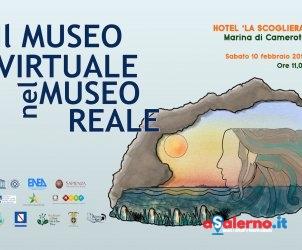 immagine conferenza stampa museo