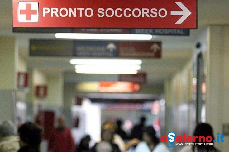 Via ai corsi di formazione per l'emergenza sanitaria in Campania: erano bloccati da vent'anni - aSalerno.it