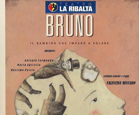Un Certo Sguardo, arriva la nuova rassegna targata La Ribalta - aSalerno.it