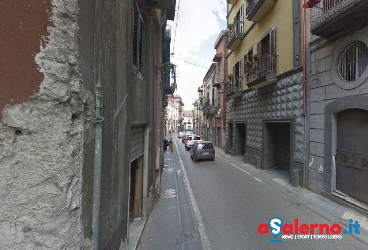 Dramma a Nocera: nella notte 17enne trovato morto in casa - aSalerno.it