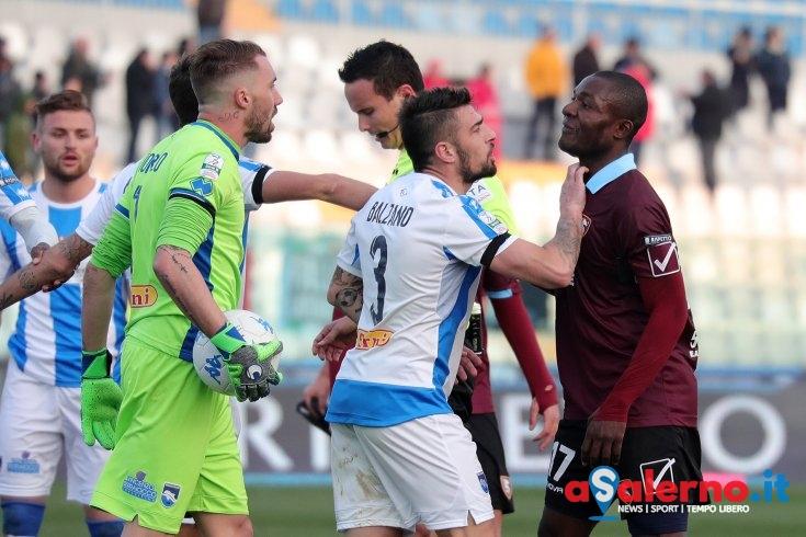 Fiorillo ha firmato, rivede la A con la Salernitana – UFFICIALE - aSalerno.it