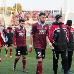 23 Delusione Salernitana