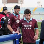 24 Delusione Salernitana