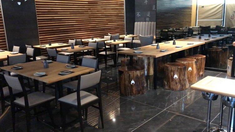 Dopo il successo nelle altre sedi in Campania: anche a Salerno apre Misaki Japanese Restaurant - aSalerno.it
